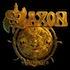SAXON / Sacrifice