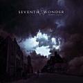 SEVENTH WONDER / Mercy Falls