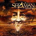 SHAMAN / Ritual