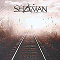 SHAAMAN / Reason