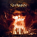 SHAMAN / Immortal