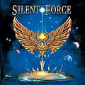 SILENT FORCE / The Empire of Future