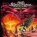 SILENT FORCE / Worlds Apart