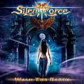 SILENT FORCE / Walk the Earth