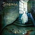 SIRENIA / The 13th Floor