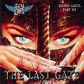 SKYLARK / Divine Gates Part III - The Last Gate