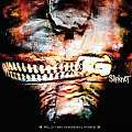SLIPKNOT / Vol. 3: (The Subliminal Verses)