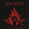SOILWORK / Stabbing the Drama