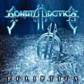 SONATA ARCTICA / Ecliptica