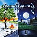 SONATA ARCTICA / Silence