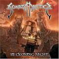 SONATA ARCTICA / Reckoning Night