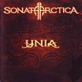 SONATA ARCTICA / Unia