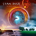 STAN BUSH / In This Life