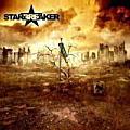 STARBREAKER / Starbreaker