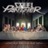 STEEL PANTHER / All You Can Eat