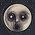 STEVEN WILSON / Raven That Refused to Sing