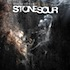 STONE SOUR / House of Gold & Bones Part 2