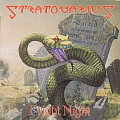 STRATOVARIUS / Fright Night
