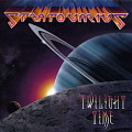 STRATOVARIUS / Twilight Time