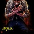 STRYPER / Murder by Pride