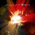 SUNSTORM / Sunstorm