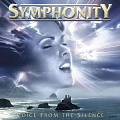 SYMPHONITY / Voice from the Silence