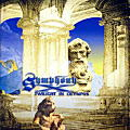 SYMPHONY X / Twilight in Olympus
