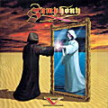 SYMPHONY X / V : The New Mythology Suite
