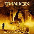 THALION / Another Sun