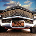 THEORY OF A DEADMAN / Gasoline