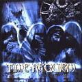 TIME REQUIEM / Time Requiem