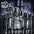 TRICK OR TREAT / Tin Soldiers