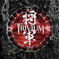 TRIVIUM / Shogun