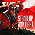 TURISAS / Stand Up and Fight