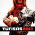 TURISAS / Turisas2013