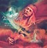 ULI JON ROTH / Scorpions Revisited