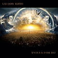 ULI JON ROTH / Under a Dark Sky