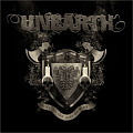 UNEARTH / III : In the Eyes of Fire
