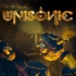 UNISONIC / For the Kingdom [EP]