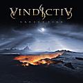 VINDICTIV / Ground Zero