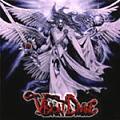 VISION DIVINE / Vision Divine