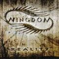 WINGDOM / Reality