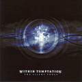WITHIN TEMPTATION / The Silent Force