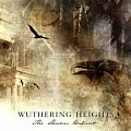 WUTHERING HEIGHTS / The Shadow Cabinet