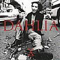 X JAPAN / DAHLIA