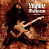 YNGWIE MALMSTEEN / Relentless
