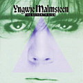 YNGWIE MALMSTEEN / The Seventh Sign