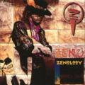 ZENO / Zenology